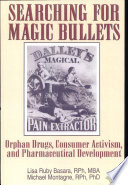 Searching For Magic Bullets