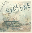 Cyclone : as the night tropical cyclone tracy devastated the...