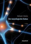 Der neurologische Status