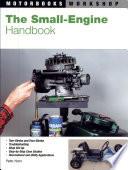 The Small Engine Handbook