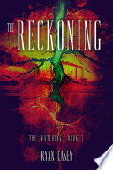 download ebook the reckoning (the watching, #3) pdf epub