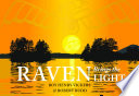 Raven Brings the Light