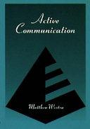 Active Communication