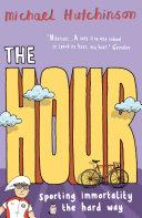 download ebook the hour pdf epub