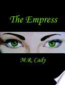 The Empress Book PDF