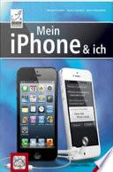 Mein iPhone und ich