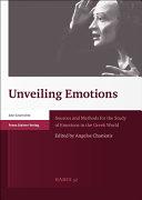 Unveiling Emotions