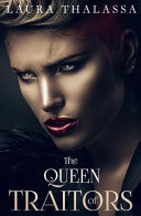 The Queen of Traitors Book PDF