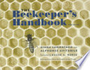 The Beekeeper's Handbook Book Cover