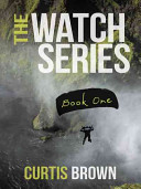 Book The Watch Series