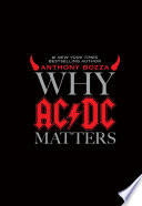 Why AC DC Matters
