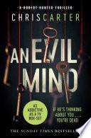 An Evil Mind