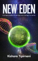 New Eden Book PDF