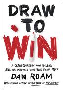 download ebook draw to win pdf epub