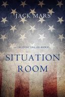 download ebook situation room (a luke stone thriller—book #3) pdf epub