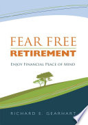 Fear Free Retirement