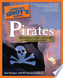 The Complete Idiot S Guide To Pirates