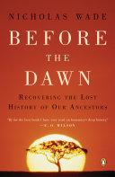 download ebook before the dawn pdf epub