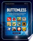 Buttonless