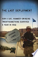 The Last Deployment