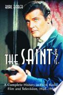 download ebook the saint pdf epub