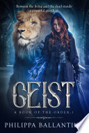 Geist : their way. the order of the deacons,...
