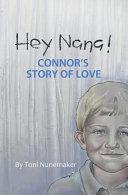 Hey Nana!