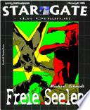 STAR GATE 012: Freie Seelen