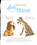 download ebook lady and the tramp pdf epub