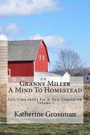 Granny Miller