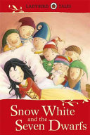 Ladybird Tales Snow White and Seven Dwarfs