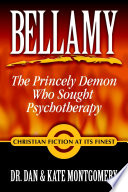 Bellamy: The Princely Demon Who Sought Psychotherapy