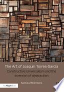 The Art of Joaquín Torres-García Pdf/ePub eBook