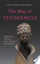 The Way of Tenderness Book PDF
