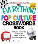 The Everything Pop Culture Crosswords Book Seinfeld Have In Common? They?re All Part Of