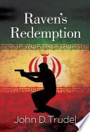 Raven s Redemption