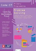 Code-IT Workbook
