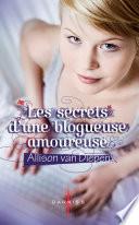 Les secrets d une blogueuse amoureuse