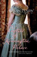 The Captive of Kensington Palace