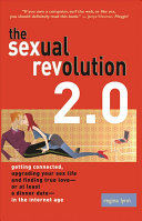 The Sexual Revolution 2  0