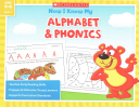 Now I Know My Alphabet   Phonics