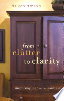 From Clutter to Clarity