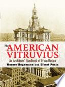 The American Vitruvius