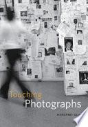 download ebook touching photographs pdf epub