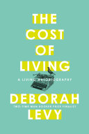 download ebook the cost of living pdf epub
