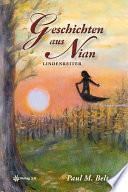 Geschichten aus Nian   Lindenreiter