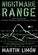 Nightmare Range Story Featuring Sergeant George Sue?o A