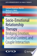 Socio Emotional Relationship Therapy