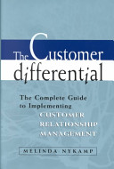 The Customer Differential