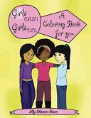 Girls Can  Girls Do